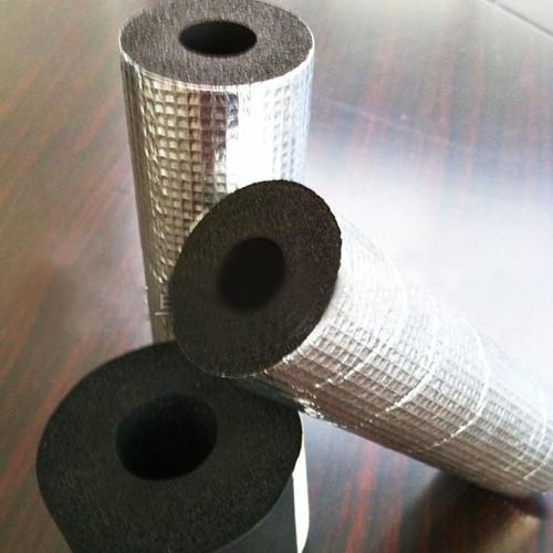 橡塑保溫板的特性你知道有多少嗎?