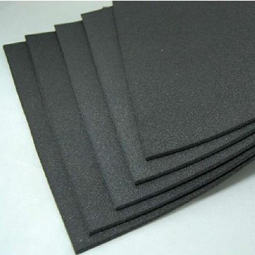 专业定做橡塑保温板生产厂家