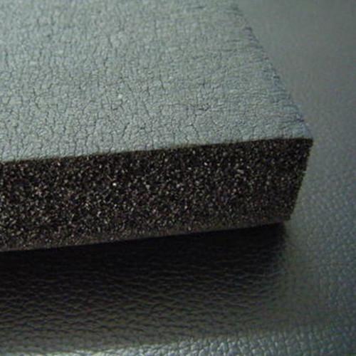 橡塑板保温型材市场现状趋于平稳