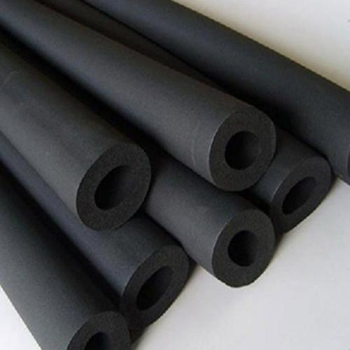橡塑保温管环境适应能力成为重要的新技术指标